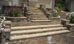 paver_steps
