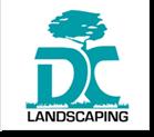 Del Conte's Landscaping
