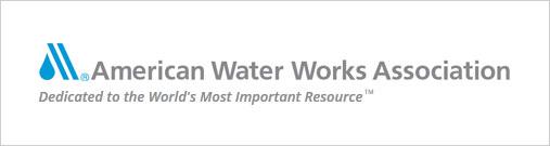 American-water-works-association