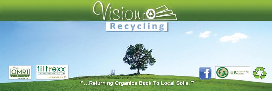 visionrecycling