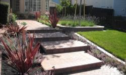 brick_steps