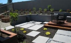 concrete_modern_paver