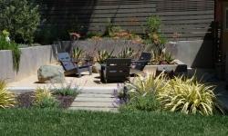 modern_patio
